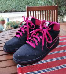 Nő nike cipő