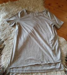 Basic póló H&M