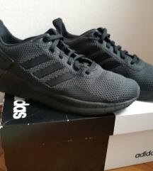 Eladó Adidas Questar Ride cipő