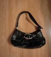 Kis kézi táska