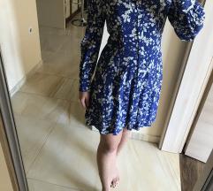 H&M gombos ruha