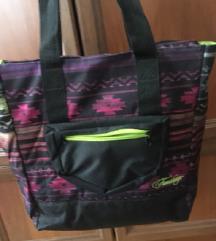 Fundango táska