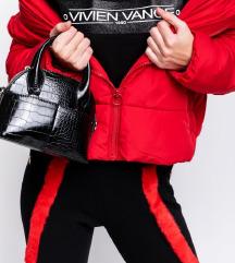 Vivien Vance nadrág - Új/Címkés 😍