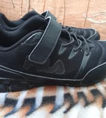 Eredeti Fila sportcipő