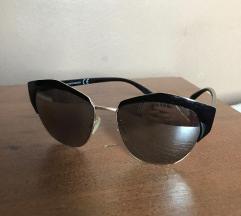 Ezüst lencsés női napszemüveg. Ezüst lencsés női napszemüveg. 4000 HUF. Ide  vele. Zara divat szemüveg dioptria nélkül 803d692b3a