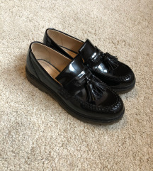 Pull&Bear loafer