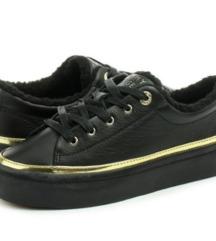 Kiárusítás🖤 Új, eredeti Tommy Hilfiger cipő