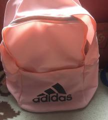 Adidas iskolatáska/hátizsák