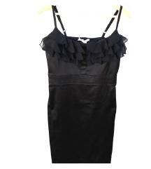 Tally Weijl S kis fekete ruha