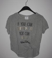 Walt Disney felső