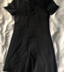 Limited edition fűzős ruha