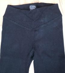 Calzedonia total shaper leggings S