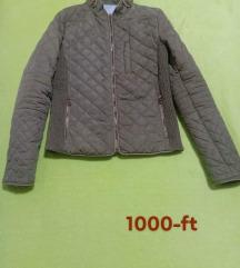 Lány kabátok