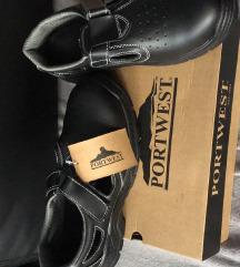 Ffi munkás cipő
