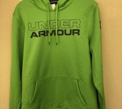 UnderArmour pulóver