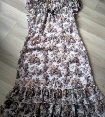 Orsay nyári ruha