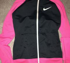 Nike melegítő