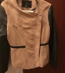 H&m átmeneti dzseki