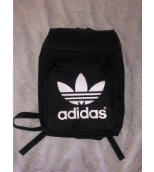 ▪️Eredeti Adidas originals backpack / hátizsák▪️