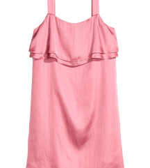 H&M 40-es ruha