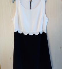 M alkalmi/ ünneplő  ruha