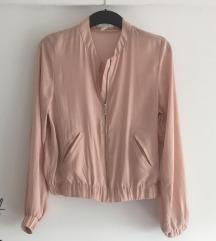 H&M vékony ÚJ kabát, dzseki!