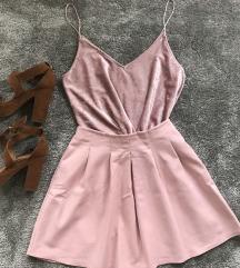 Gyönyörű márkás ruhák