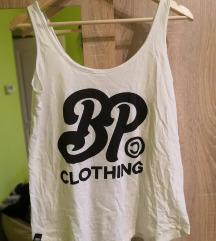 Bp Shop trikó
