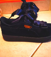 PUMA cipő 36os