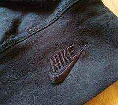 Nike pulóver