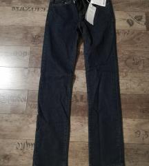 Címkés Orsay straight jeans