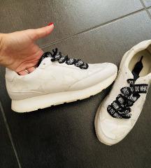 Zara sportcipő eladó-FOGLALVA