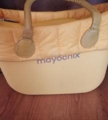 Mayo Chix táska