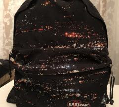 Eastpak hátizsák