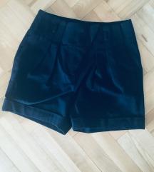 Zara elegáns rövidnadrág