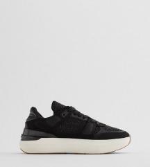 ZARA 41es cipő