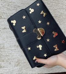 Mickey eger taska