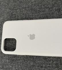 Eladó iphone 11 pro tok