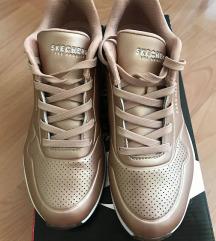 Skechers női cipő!ÚJ!