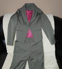 F&F női kosztüm