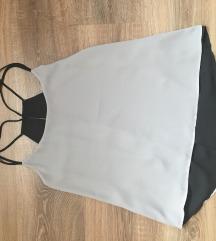Új kifordítható elegáns trikó