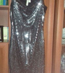 Alkalmi ruha 40-42 méret