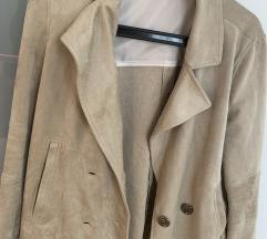 Kabát-blézer