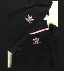 Adidas együttes
