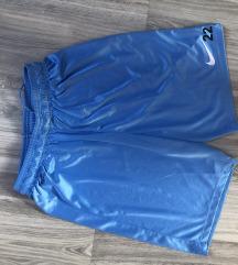 Nike Dri-Fit férfi rövidnadrág