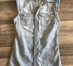 Pepe jeans S-es