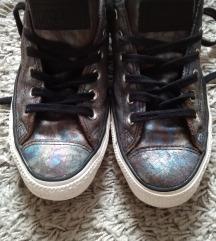 Converse All Star női cipő 38-as bth. 24,5 cm
