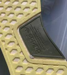 adidas eredeti NMD 36 es feles