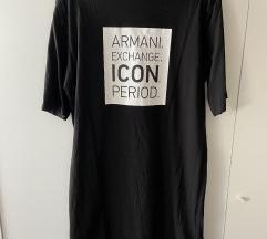 Armani Exchange ruha új