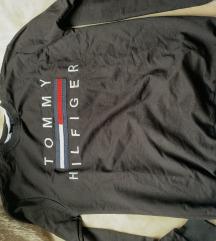 Tommy Hilfiger pulcsi uj